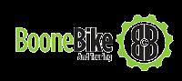 Boone Bike