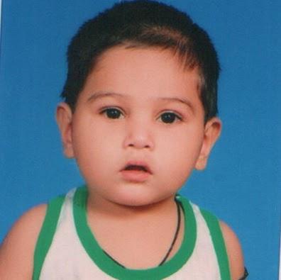 Sohail Qureshi