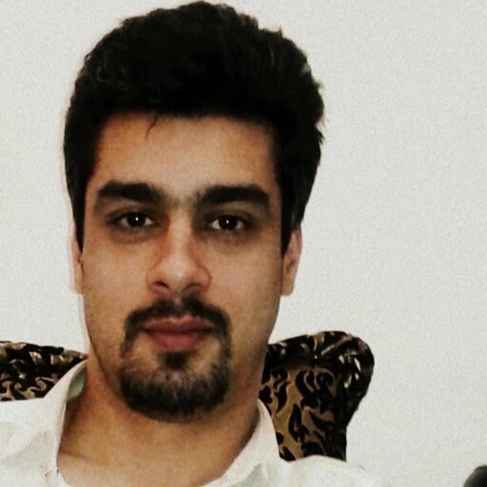 Pedram Tavananezhad avatar