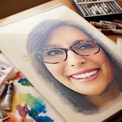 Rita Annuale