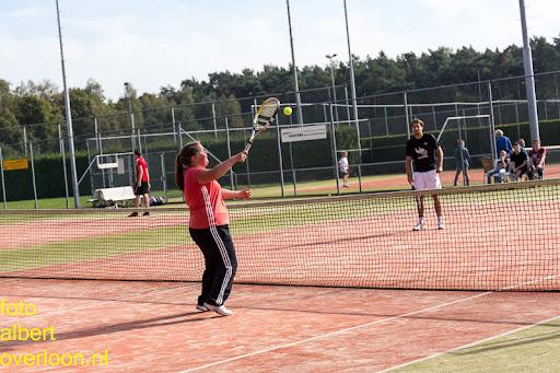 tennis demonstratie wedstrijd overloon 28-09-2014 (60).jpg