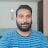 Subhash Subramanyam avatar image