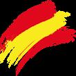 bucanero1963