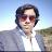 m khalkho avatar image