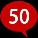 50-talen-leren-app-voor-android-iphone-en-ipad