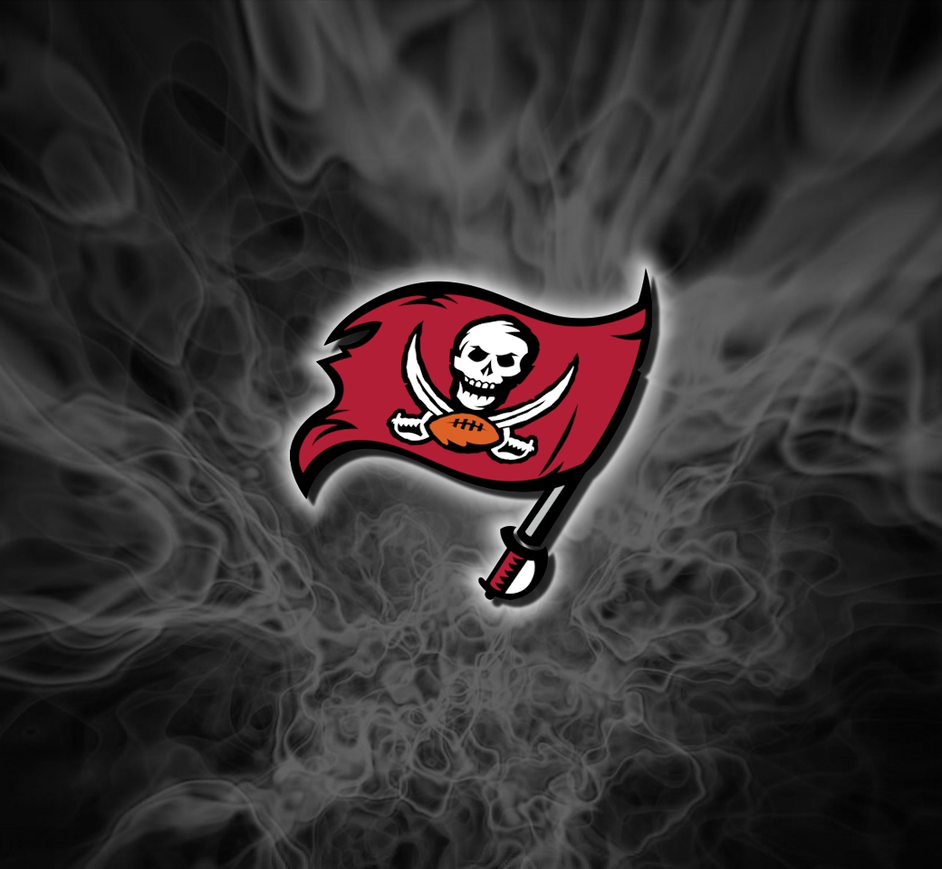 Flames wallpaper by fatboy97 page 22 android forums at - Bucs wallpaper ...