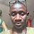 Camara Foday avatar image
