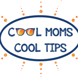 Coolmoms Cooltips