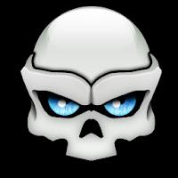 G3N1X's avatar