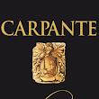 Carpante C