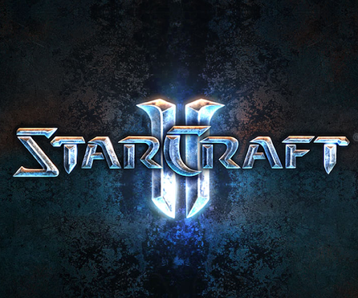starcraft, games, starcraft game