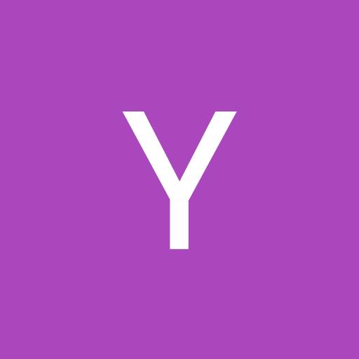 Eyion freestaly
