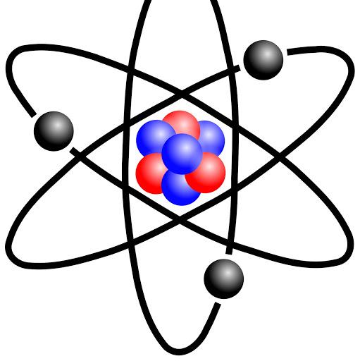 Trustworthy Atom