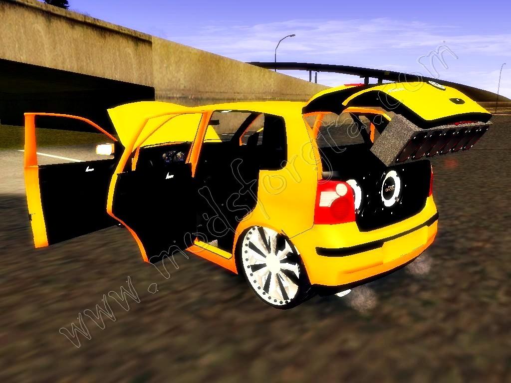 Descargar Pack De Vehiculos Autos Reales 2012 Para Gta San Andreas