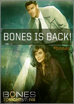 KOPAKOPSKOPASOKP Bones 8ª Temporada Episódio 15 Legendado RMVB