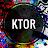K Tor avatar image