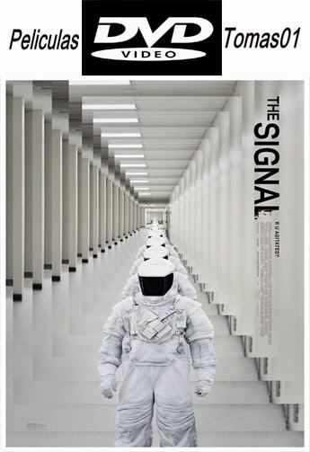 The Signal (La Señal) (2014) DVDRip