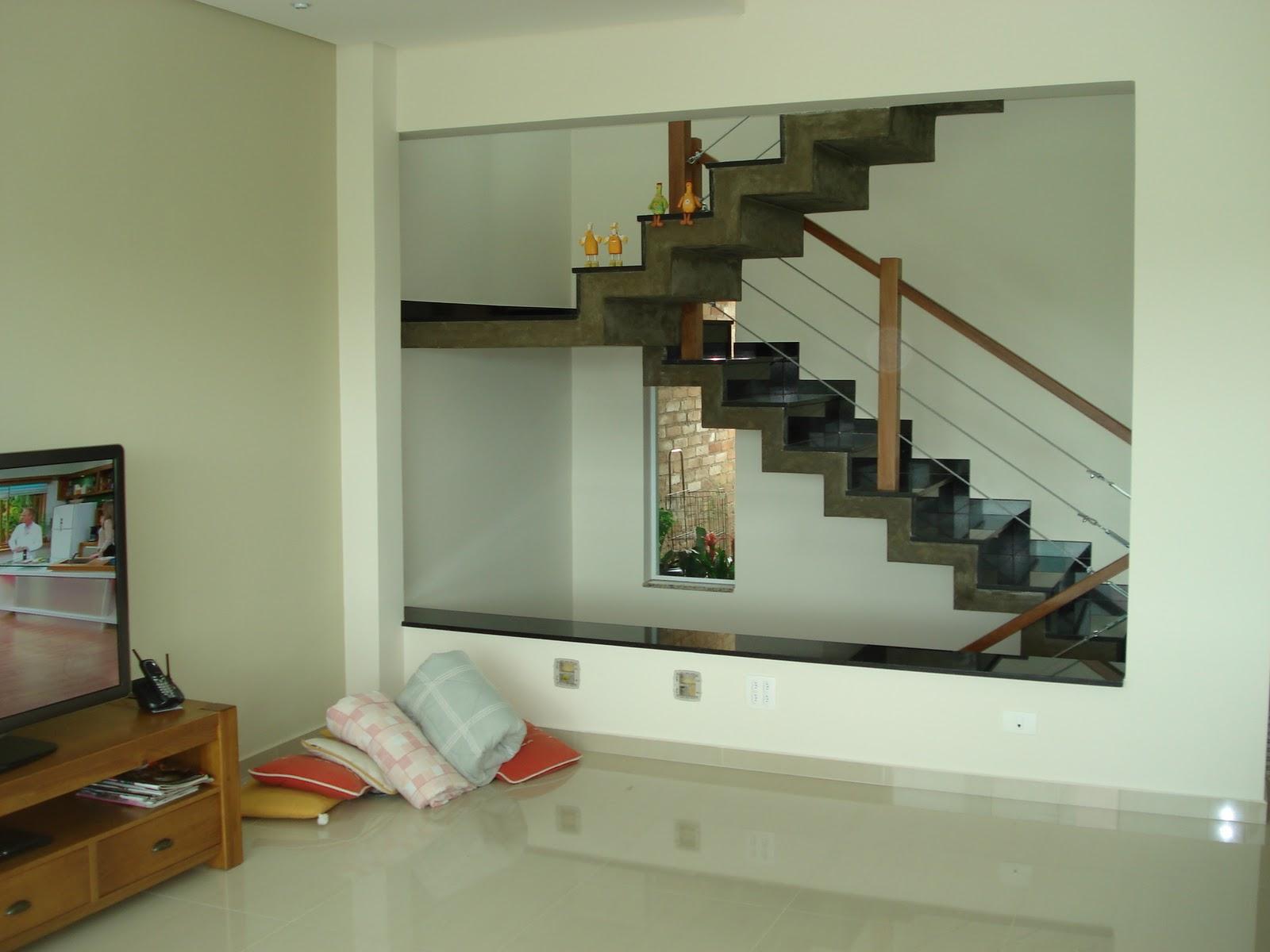 Nasce uma casa ***** O dia a dia de uma construção: Organizando a  #67441F 1600x1200