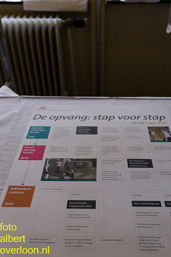 Open dag azc Overloon 18-10-2014 (32).jpg