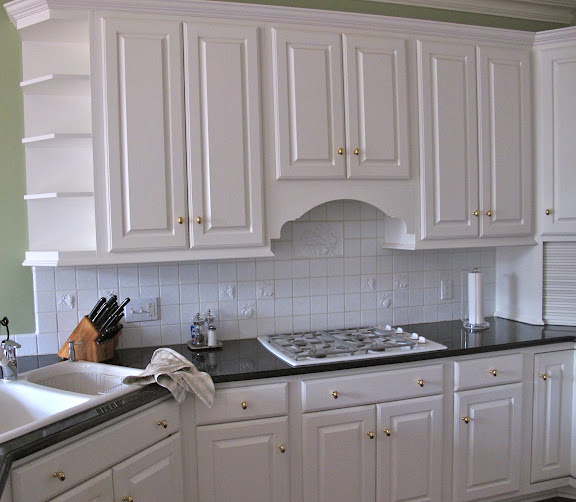 Kitchen Cabinets For Sale: Craigslist Kitchen Cabinets