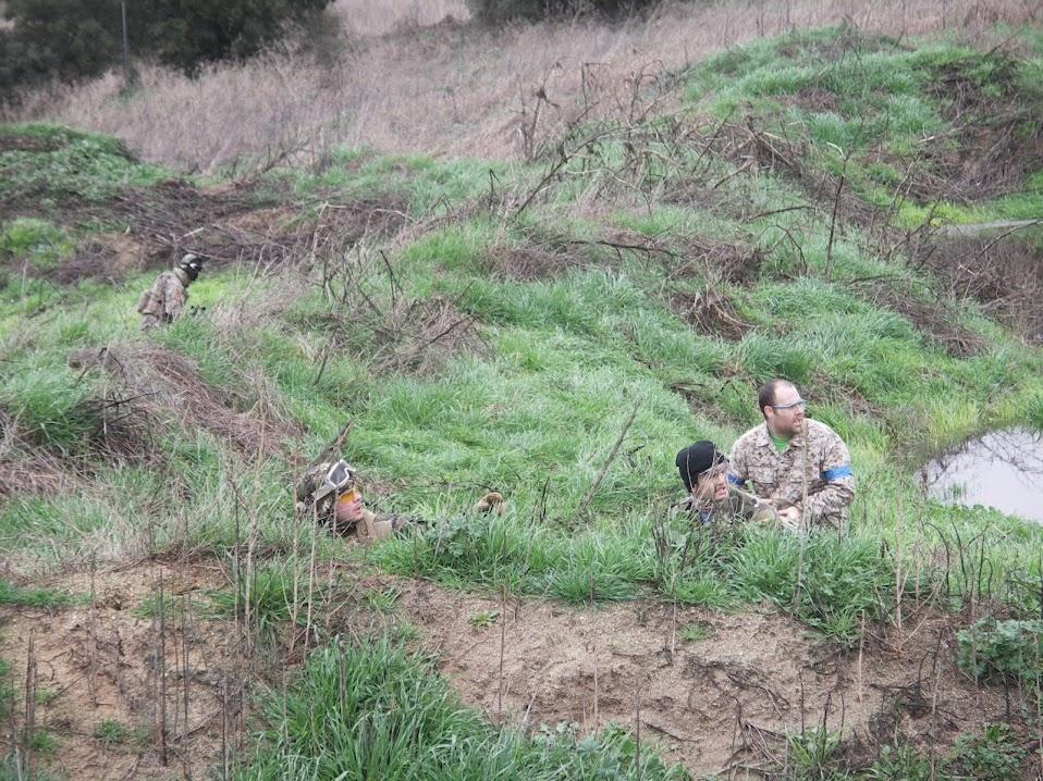 FOTOS DEL IV ANIVERSARIO DEL LA GRANJA. 09-02-14. PICT0134