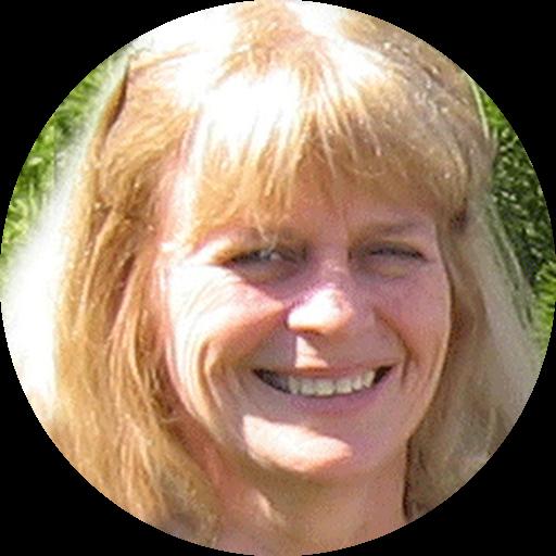 Christine Ward-Weber