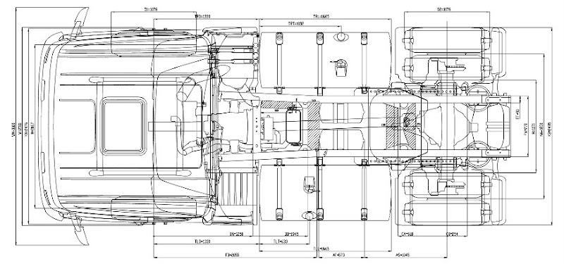 Mi Scania 1:4 Scania%2520R500%2520Al%25C3%25A7at