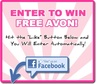 Click the Facebook Like button to enter Giveaway #3