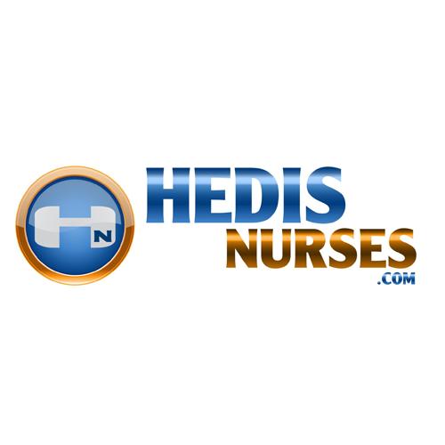 Hedis Nurse   Resume CV Cover Letter