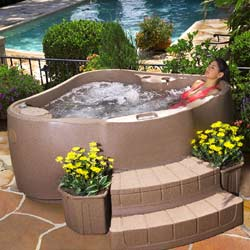 Piscine offerte prezzi piscine idromassaggio per interni - Piscine idromassaggio prezzi ...