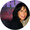 Debi Clausman