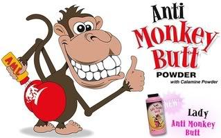AntiMonkeyButtPowder.jpg