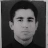 Kardeşim Bak Profil Resmi