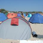Vama Veche - pre 1 mai 2012