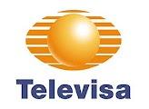ver Televisa online y en directo las 24h por internet en vivo