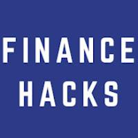 Finance Hacks