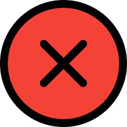 OMCollective logo