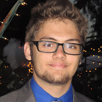 Nathan S's avatar