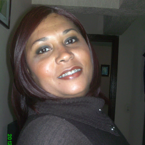 Patricia Souza