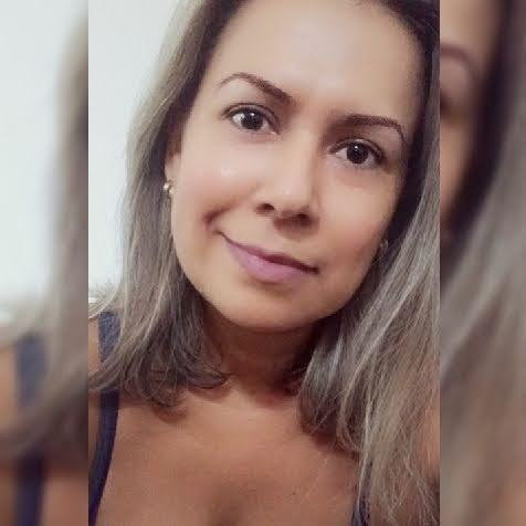 Claudia Gissela Torres Contreras picture