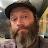 Michael Wulff avatar image