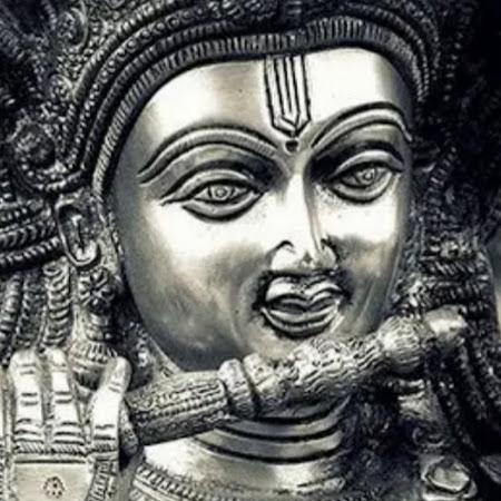 Deshpremi Bandhu