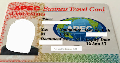 Abtcapec business travel card for uscanadian citizens updates abtcapec business travel card for uscanadian citizens updates experiences qa page 6 flyertalk forums colourmoves