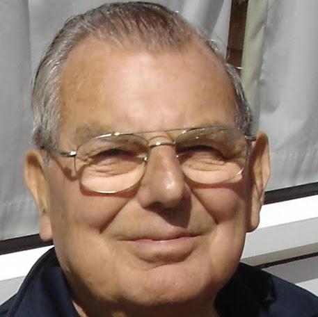 Dennis Hyde
