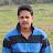 rajath bv avatar image