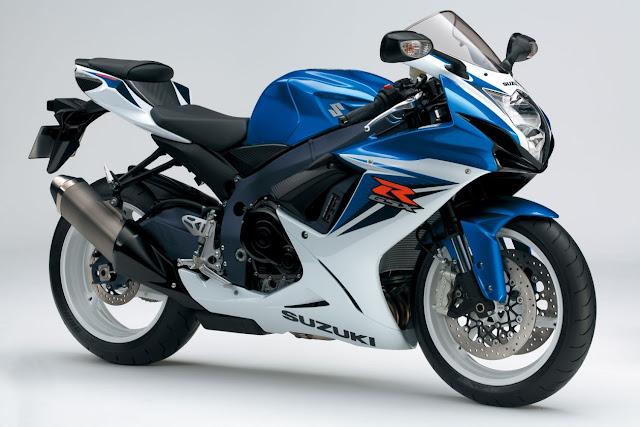 2011-Suzuki-GSXR600