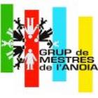 Grup Mestres Anoia