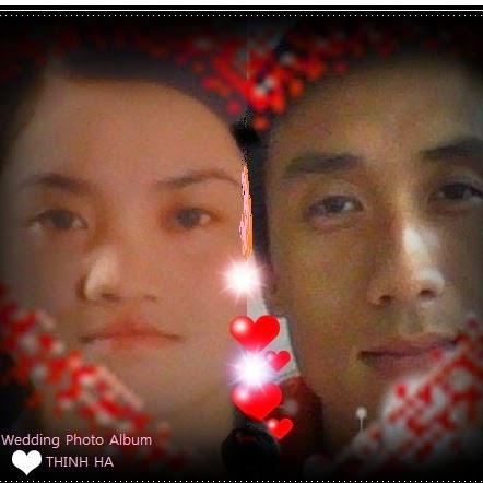 Thinh Ha Photo 14