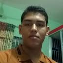 nayan chowdhury