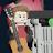 Nathan Mutti avatar image
